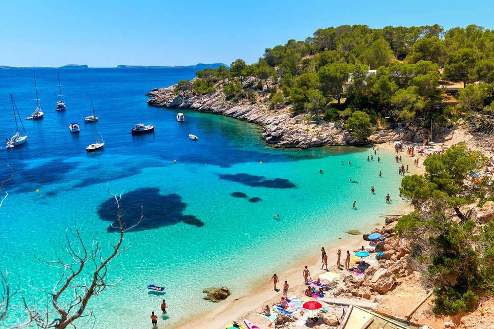 SPANIA - circuit si sejur pe Costa Brava (13 zile)
